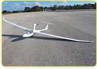 Sailplanes, Hotliners & Pylon Racers