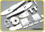 Sailplane Replacement Parts