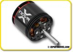 Xnova Brushless Motors (Liquidation Sale)