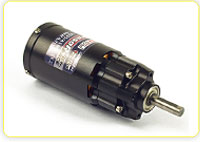 Jeti Brushless Motors (Geared Series)
